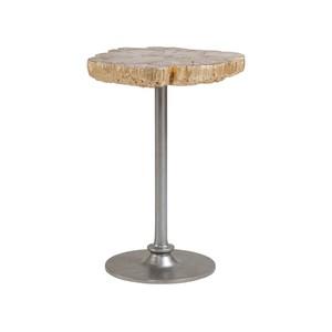 Speck Spot Table   Artistica