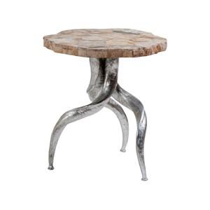Valance Spot Table   Artistica