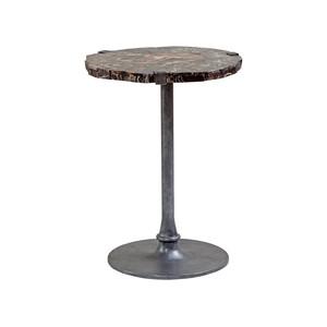 Kane Spot Table   Artistica