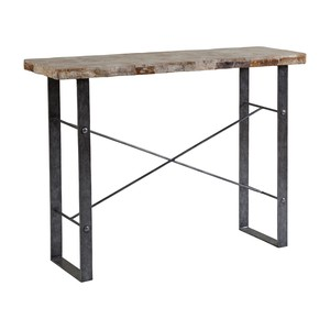 Masterson Console Table | Artistica