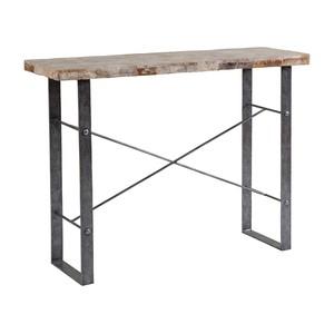 Masterson Console Table   Artistica