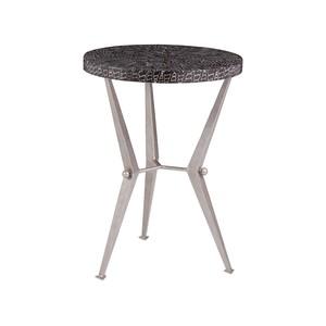 Mindoro Round Spot Table | Artistica