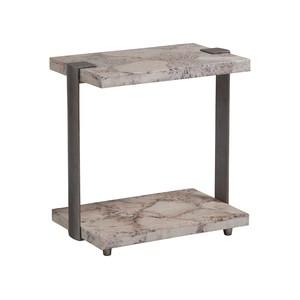 Corrina Spot Table | Artistica