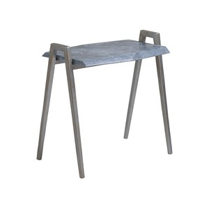 Leo Large Nesting Table | Artistica