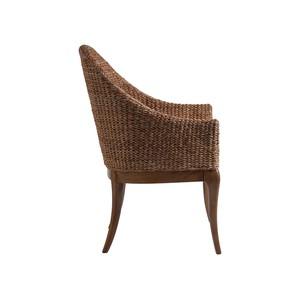 Morro Arm Chair | Artistica