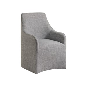 Riley Arm Chair | Artistica