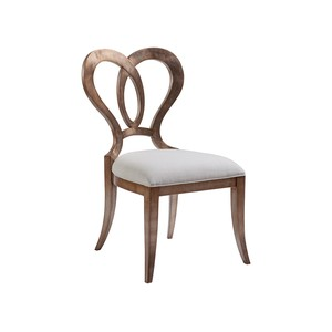 Melody Side Chair   Artistica
