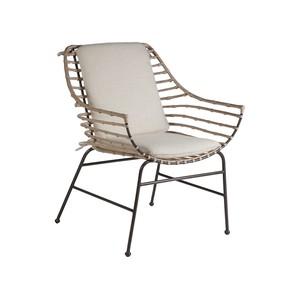 Raconteur Arm Chair | Artistica