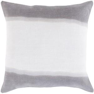 Double Dip Throw Pillow | Surya