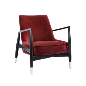 Frisco Chair