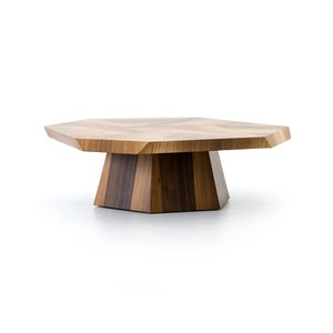 Brooklyn Coffee Table | Four Hands