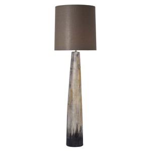 Detrick Floor Lamp