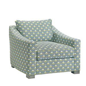 Gilles Chair