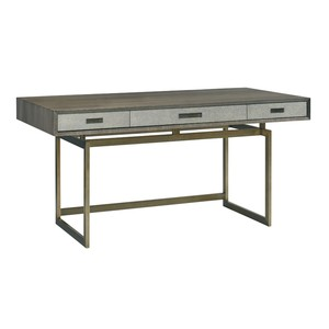 Delmont Desk | Lillian August Modern Living