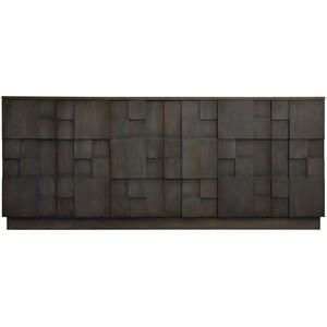 Saxicola Sideboard | CFC