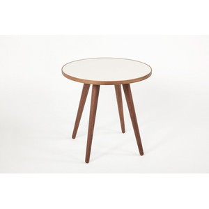 The Sputnik Side Table | Control Brand