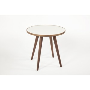 The Sputnik Side Table