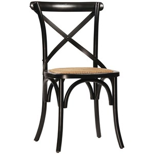 Gaston Dining Chair | Dovetail