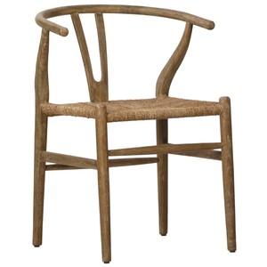Moya Dining Chair | Dovetail