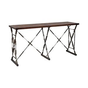 Surabaya Console Table | Stein World