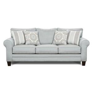 Sofa | Fusion Furniture