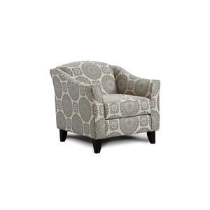 Chair | Fusion Furniture