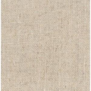 Chatelet 6/6 Upholstered Panel Bed | Hooker Furniture