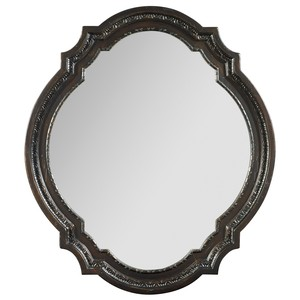 Accent Mirror | Hooker Furniture