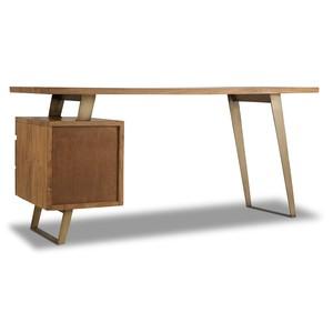 Transcend Writing Desk   Hooker Furniture