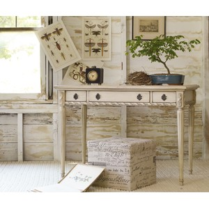 Sofia Writing Desk | Hooker Furniture