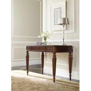 Leg Desk | Hooker Furniture