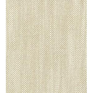 Sandcastle Barstool | Hooker Furniture