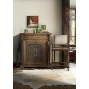 Comfort Counterstool | Hooker Furniture