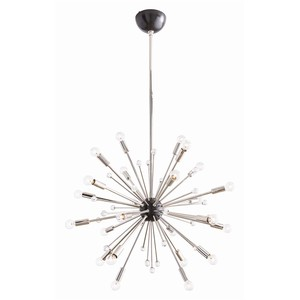 Imogene Small Chandelier