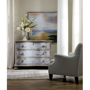 Chatelet Chest   Hooker Furniture