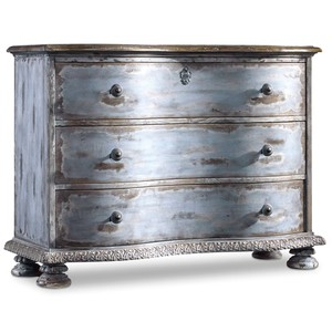 Chatelet Chest | Hooker Furniture