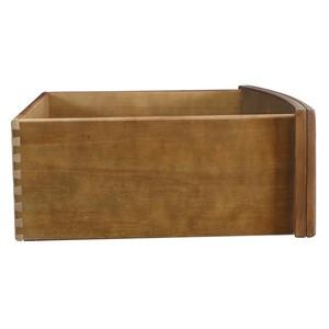 Adagio Credenza | Hooker Furniture