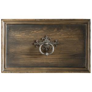 Williamson 9 Drawer Dresser | Hooker Furniture