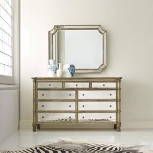 Montage Dresser | Hooker Furniture