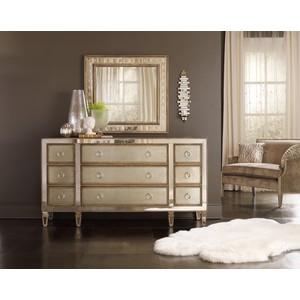Avalon Dresser | Hooker Furniture