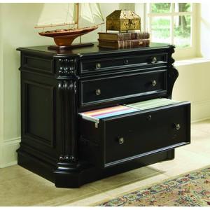 Telluride Lateral File | Hooker Furniture