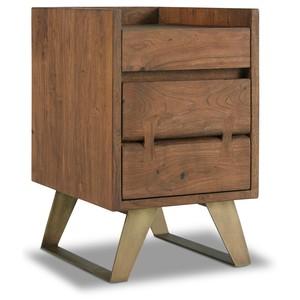 Transcend File Cabinet | Hooker Furniture