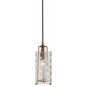 Ice Small Pendant | Arteriors