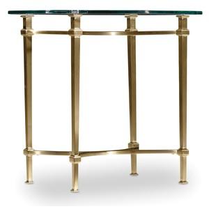 Highland Park End Table | Hooker Furniture