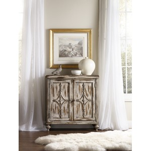 Chatelet Hall Console | Hooker Furniture