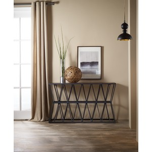 Chadwick Console Table | Hooker Furniture