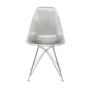 Stylus Dining Chair | Nuevo