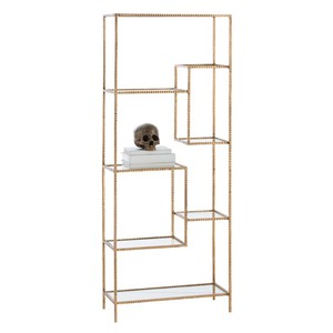 Worchester Etagere