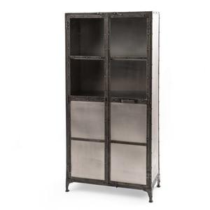 Element Cabinet | Four Hands