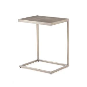 Cutler C Table | Four Hands